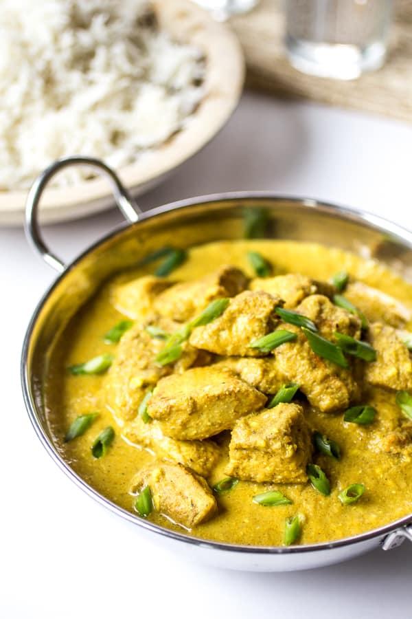 indian-chicken-korma-recipe-4